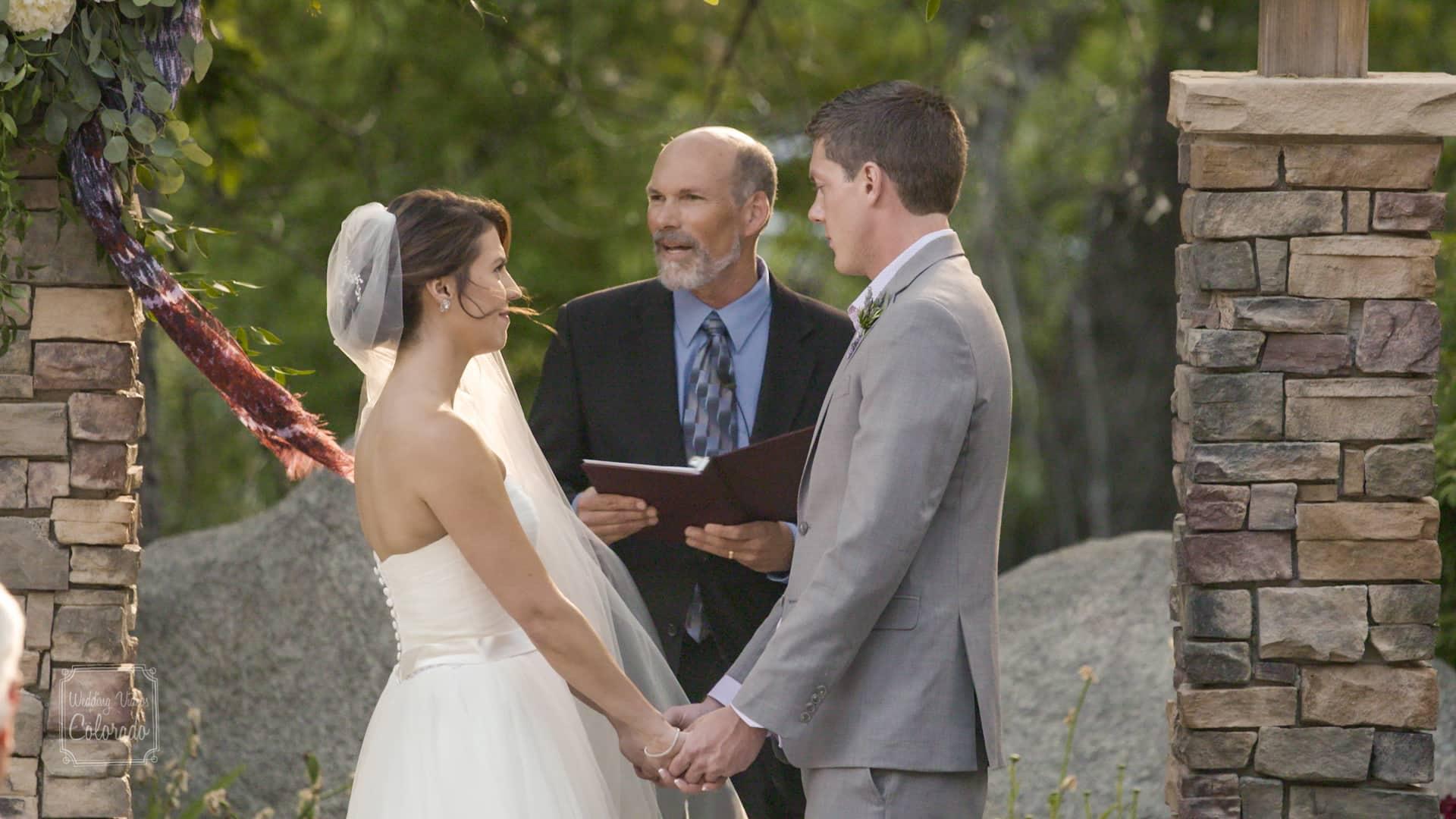 wedgewood banquet wedding
