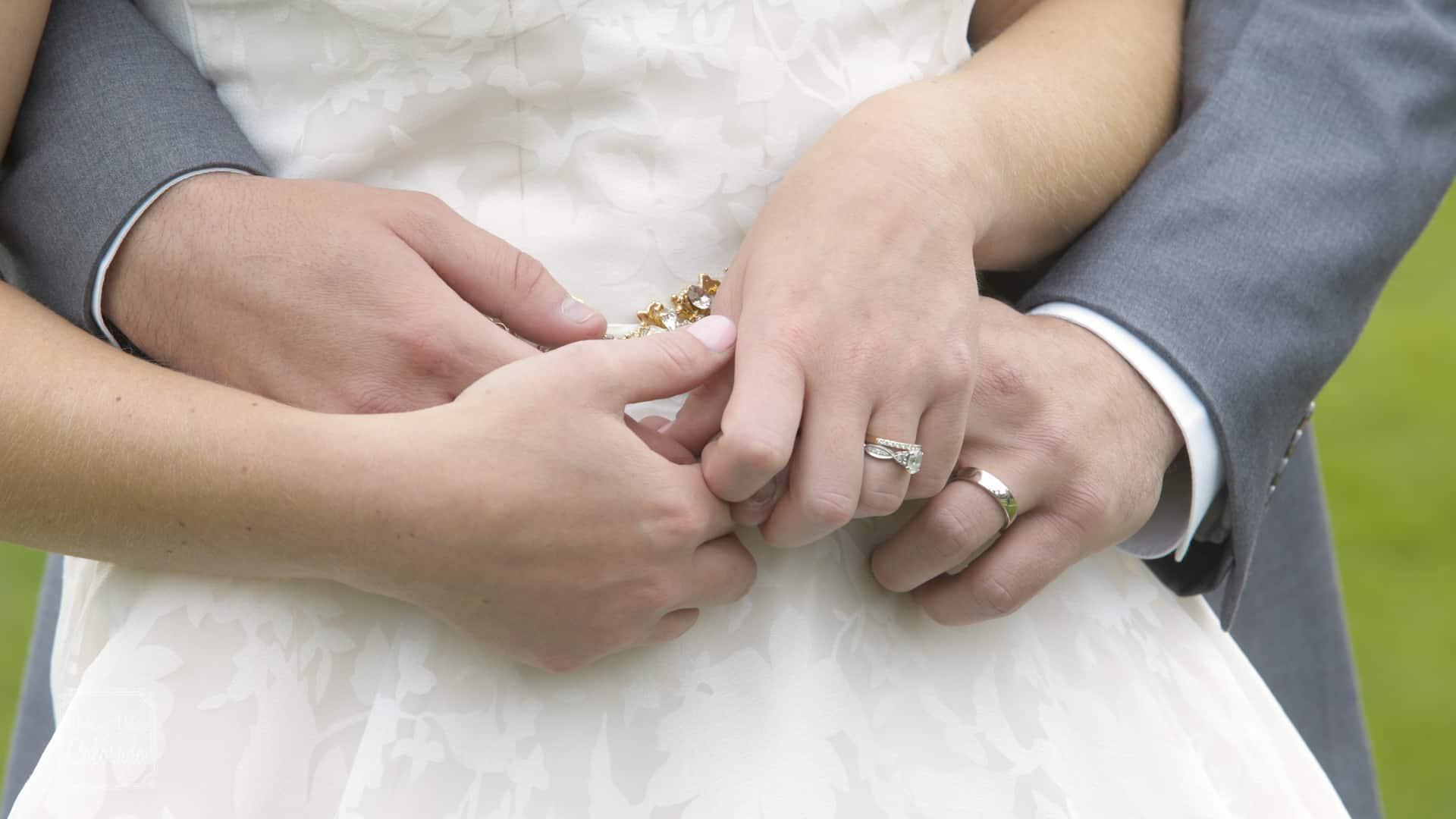 Sarah Jesse Copper Mountain Wedding Stills-3