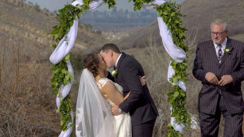 Alex Haley Manor House Wedding Still NOMARK-18