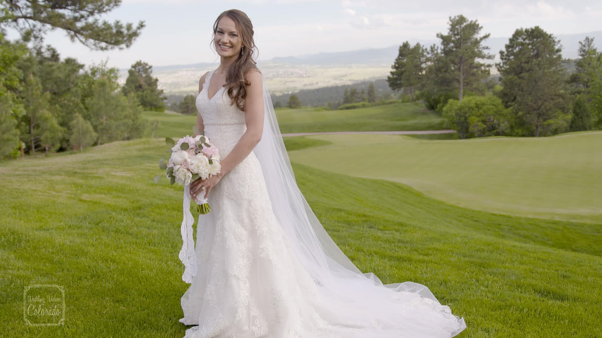 Angela Kurt Wedding The Sanctuary