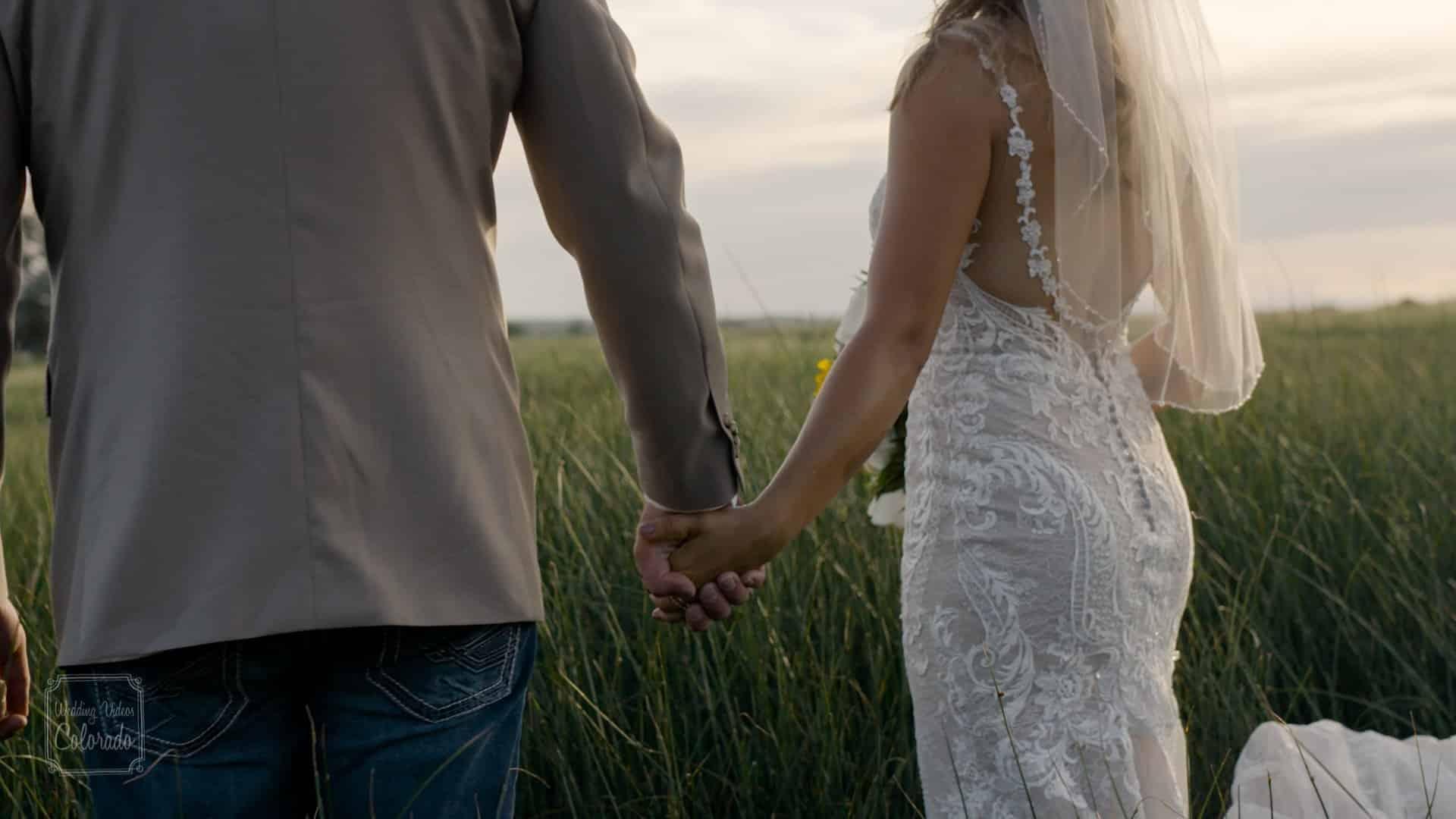 kyle kari weldona co wedding intimate home farm still