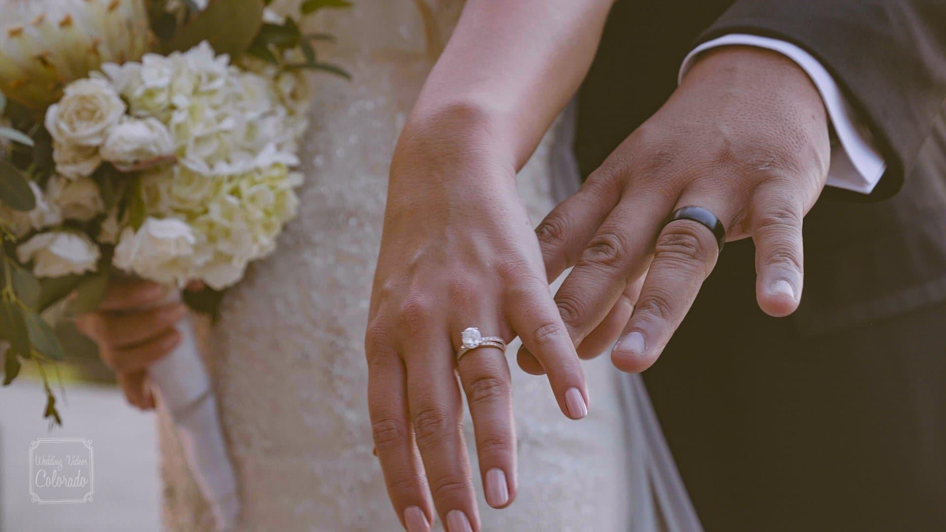 migeul bri wedgewood brittany hill wedding video