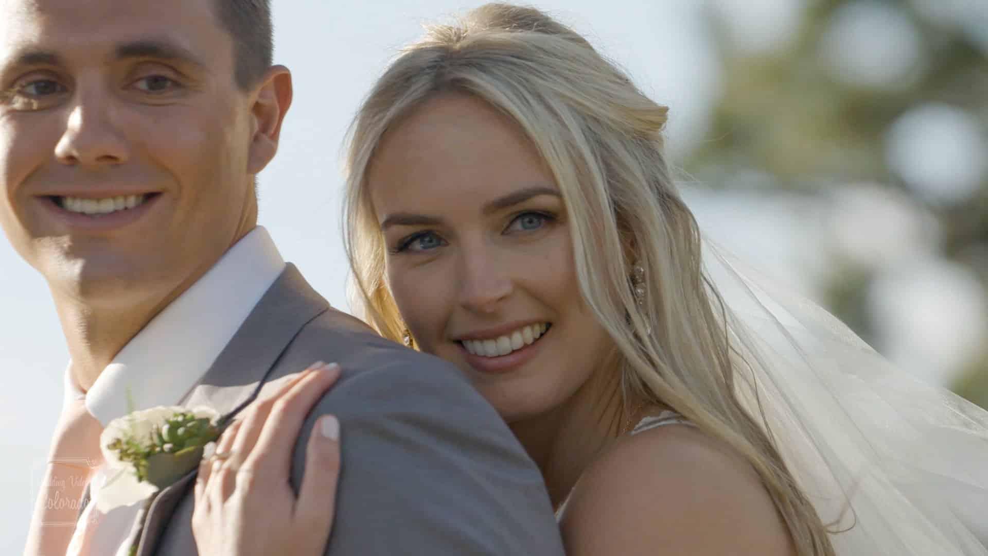 Blake Hope Lionscrest Manor Colorado Wedding Still